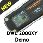 DWL-2000 Demo Video