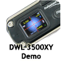 DWL-3500 Demo Video